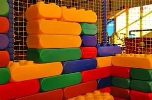 Lego Bausteine Groß : gro e xxl bausteine f r kinder mieten in m nchen miet event ~ Orissabook.com Haus und Dekorationen