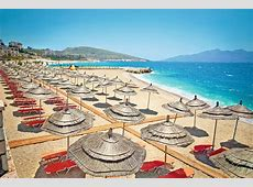 Albania – wakacje 2017 i 2018 wczasy, wycieczki, all