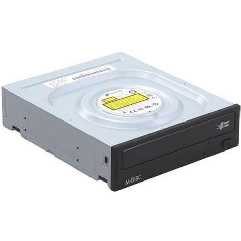 lg dvdrw sata tray gh24nsd1 lg sata 24x dvdrw tray loading optical