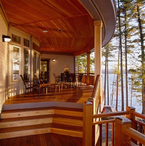 deck  dock stain colors images  pinterest