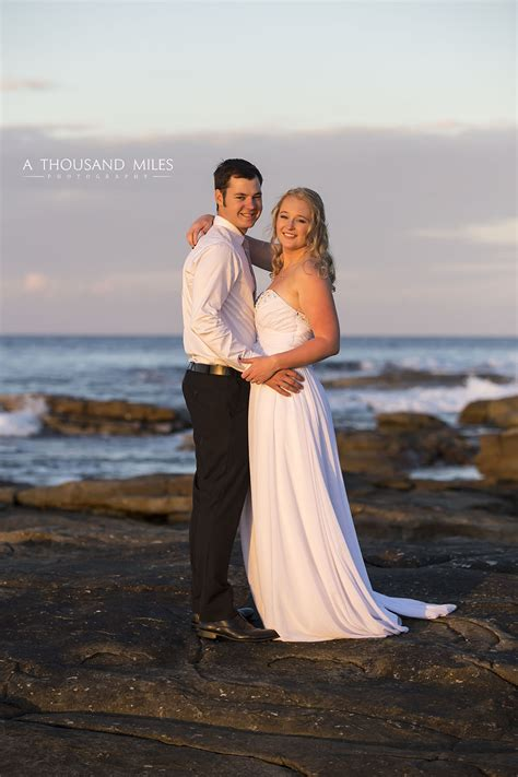 wedding photographer cost brisbane wedding photography packages average cost