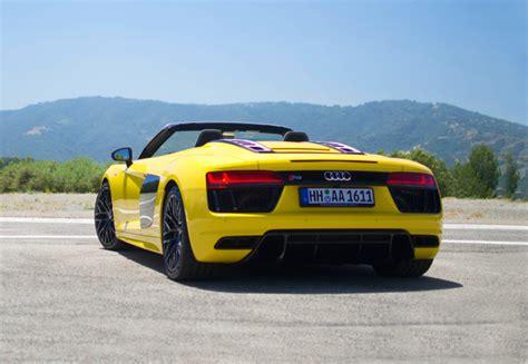 aaa luxury sport car rental hire audi r8 spyder rent audi r8 spyder aaa luxury
