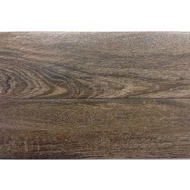 shop gbi tile inc madeira oak ceramic floor tile