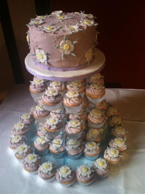 sams club wedding cakes idea   bella wedding