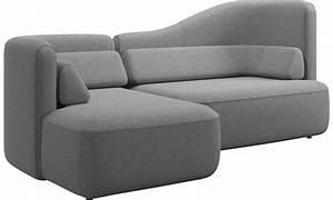 Sofa bed ottawa wwwredglobalmxorg for Sectional sofas ottawa