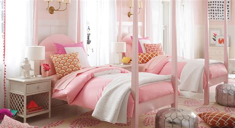 create your own bedroom best bedrooms decorating idea designing your own bedroom gallery of childrens furniture 44920
