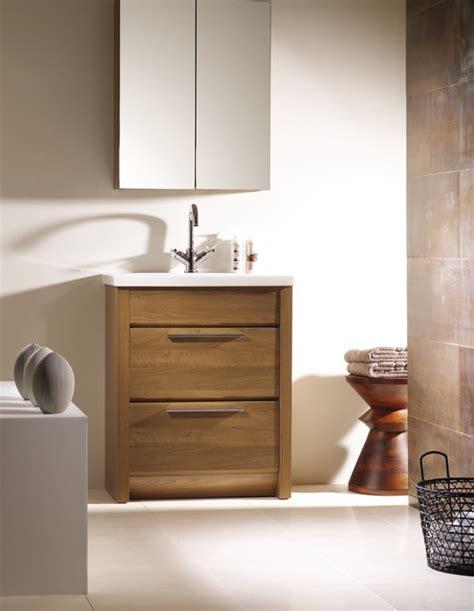 kato 27quot bathroom vanity walnut contemporary powder