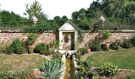 giardini biz giardini