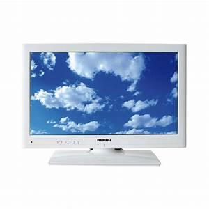 Led Fernseher Weiß : kendo led 26hd126 sat wei 66cm 26 led fernseher dvb t c s ebay ~ Frokenaadalensverden.com Haus und Dekorationen