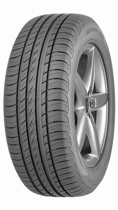 Sava Intensa Tires Tire Performance Suv Summer