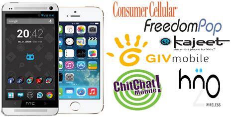 best prepaid smartphone plan best prepaid smartphone plans of 2014 topphonessss