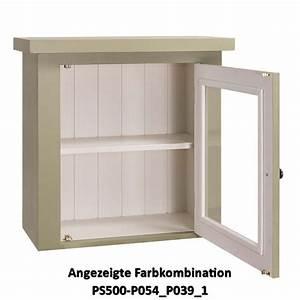 Hängeschrank Glas Lifttür : h ngeschrank glas einfarbig lackiert ihr onlineshop f r ~ Orissabook.com Haus und Dekorationen