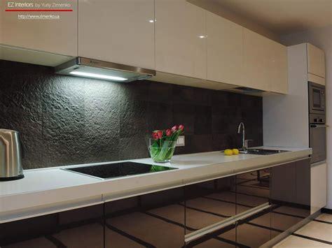 decoration interieur cuisine idée décoration interieur cuisine