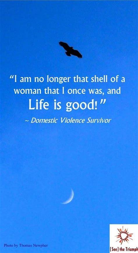 abuse quotes inspirational quotesgram