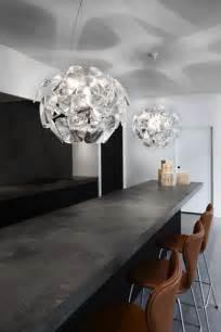 pendelleuchten wohnzimmer modern chandelier lighting new chandelier by luceplan