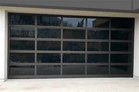 alumadoor manufacturing full view aluminum  glass