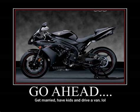 Motorcycle Death Quotes. Quotesgram