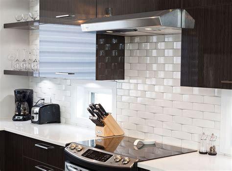comptoir de cuisine quartz blanc cuisines modernes archives griffe cuisine