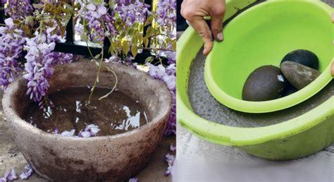 changer un 騅ier de cuisine déco jardin beton exemples d 39 aménagements