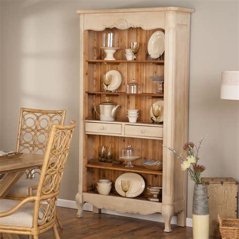 woodwork wooden bakers rack hutch  plans