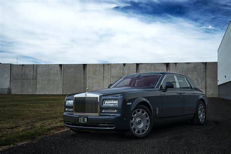 Review Rolls Royce Phantom by 2015 Rolls Royce Phantom Series Ii Review Caradvice