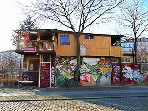 Baumhaus An Der Mauer : baumhaus an der mauer wikipedia ~ Eleganceandgraceweddings.com Haus und Dekorationen