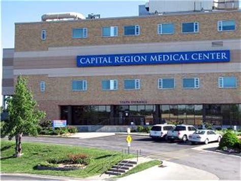 ATSU - Kirksville College of Osteopathic Medicine ...