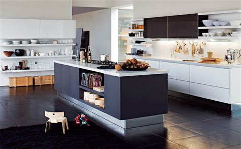 islands kitchen 20 kitchen island designs
