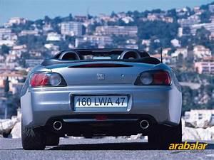 Honda S2000 Fiche Technique : 2009 honda s2000 2 0 ~ Maxctalentgroup.com Avis de Voitures