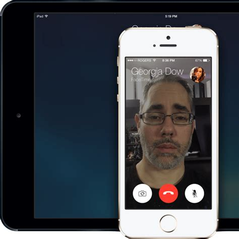 facetime for iphone facetime for pc windows 7 8 vista and mac apps for pc up