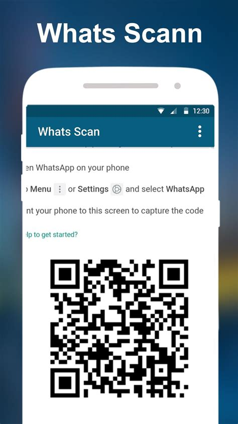 Whats Web for Android - APK Download