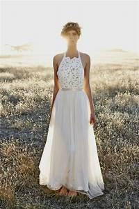 lace beach wedding dress pinterest naf dresses With pinterest wedding dress
