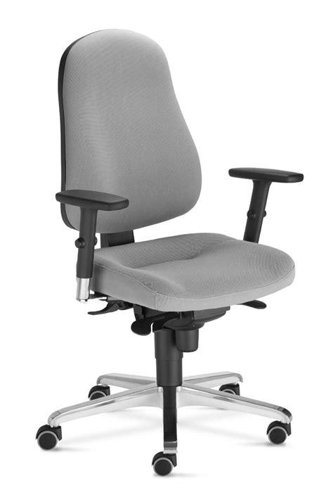 fauteuil pour mal de dos si 232 ges ergonomiques mal de dos fauteuil buzz pour