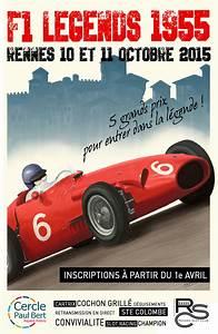 Maserati Rennes : bienvenue sur le site du circuit routier de rennes actualit s rennes slot club cercle paul ~ Gottalentnigeria.com Avis de Voitures