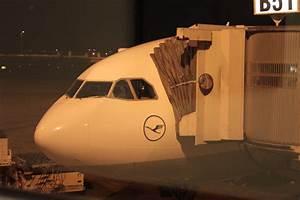 Rechnung Lufthansa : review lufthansa senator lounge washington d c dulles ~ Themetempest.com Abrechnung