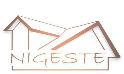 Biedrība maina nosaukumu - DOMNĪCA - NIGESTE