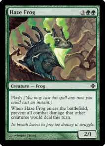 pauper edh which uncommon would make the best commander