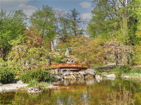 Japanische Gärten Wien by Japanischer Garten Im Setagayapark Wien Hollabrunn
