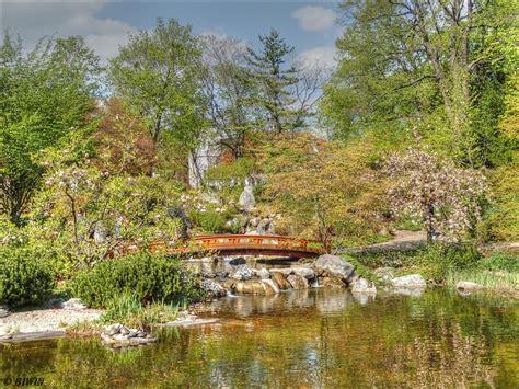 Japanische Gärten In Wien by Japanischer Garten Im Setagayapark Wien Hollabrunn
