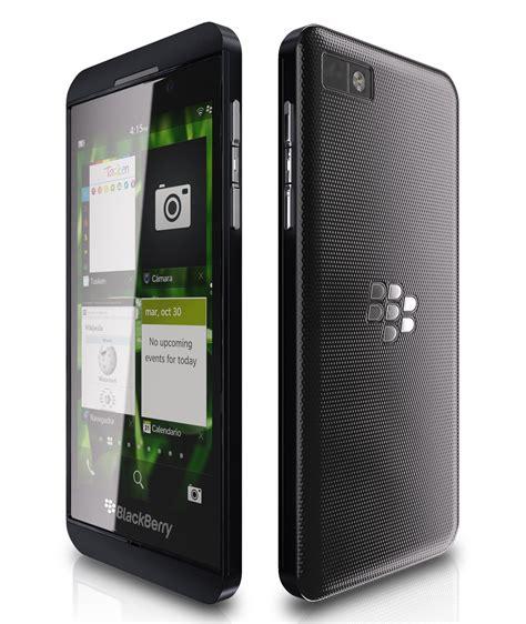 blackberry z10 z 225 kladn 233 info