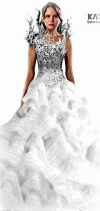 designer wedding dresses games dress yp wedding dress ideas With wedding dress designer game