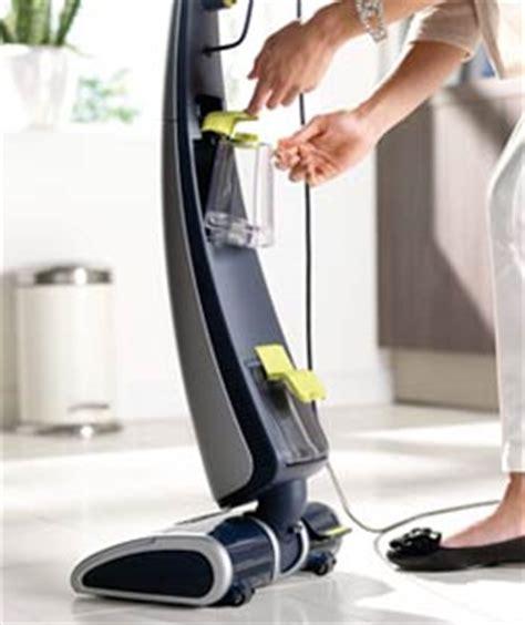 machine a nettoyer le carrelage philips fc7070 01 aquatrio balai de nettoyage de sol fr cuisine maison