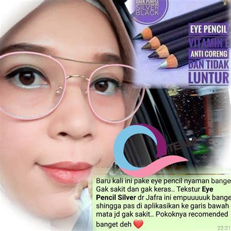 jafra eye pencil jafra  berfungsi  lho  facebook