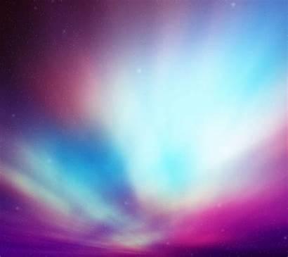 Galaxy Rainbow Wallpapers Zedge Backgrounds Wallpaperaccess