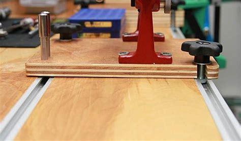 benchtop tool storage accessories  light tools