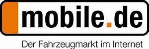 Mobile De Auto Kaufen : wikipedia ~ Watch28wear.com Haus und Dekorationen