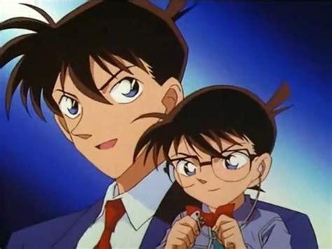 anime detective conan detective conan anime image 16128604 fanpop