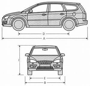 Dimension Ford Focus 3 : ford focus 2004 blueprint download free blueprint for 3d modeling ~ Medecine-chirurgie-esthetiques.com Avis de Voitures