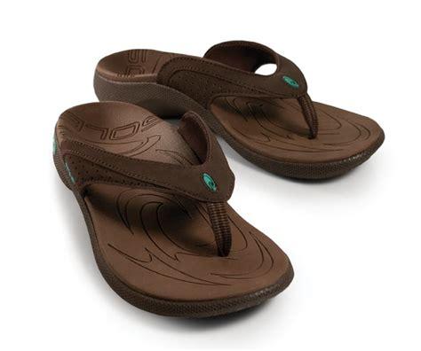 most comfortable flip flops sole sport flip flops most comfortable arch