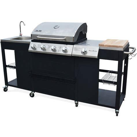 recette cuisine barbecue gaz soldes aspirateur carrefour dyson aspirateur sans sac